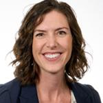 Katherine Antonucci, Senior Director, Academic Alliances