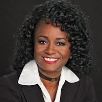 Cheryl Hyman