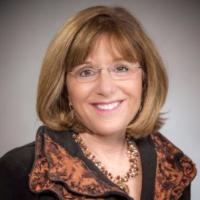 Deborah Helitzer
