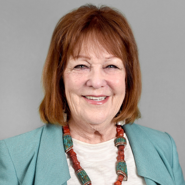 Linda Lederman