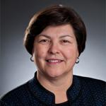 Maria Hesse