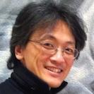 Xin Wei Sha