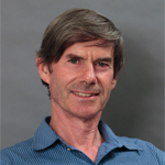 Al Boggess, Director School of Mathematical and Statistical Sciences, College of Liberal Arts and Sciences