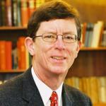 James O'Donnell, University Librarian