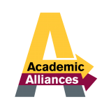 Academic Alliances
